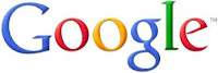 Google Internships and Jobs