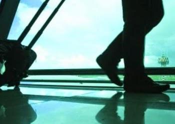 Τι πρέπει να προσέξετε για ένα ασφαλές ταξίδι