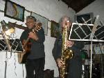Orquesta Clericot: Música del Mundo