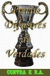 Premio Difusores de Verdades