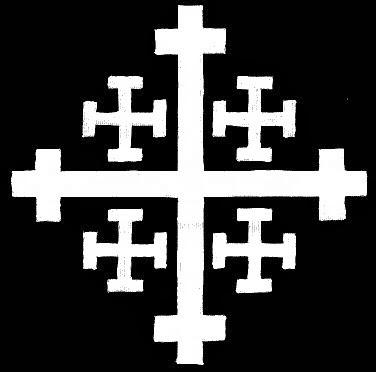 Skogsprästen - Holistisk Kristendom.