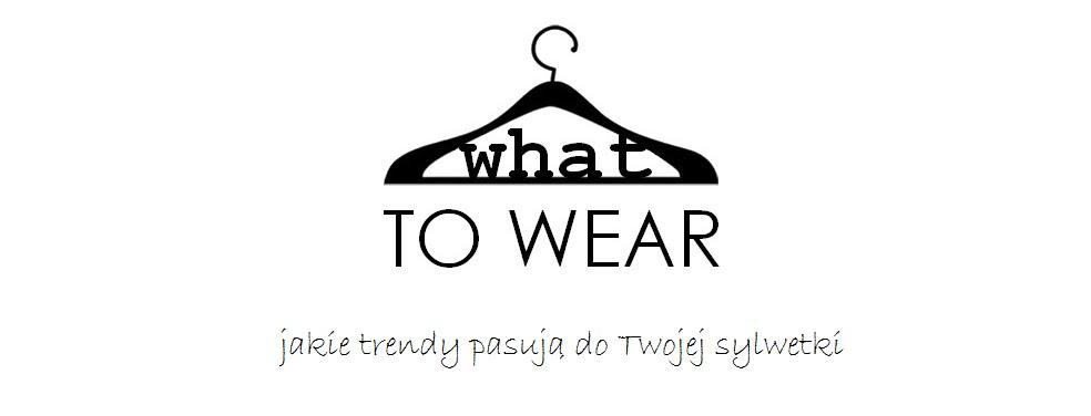 whattowear.pl