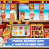 [GameSave] Star Chef : Yummy Burger Unlimited Coin v1.1