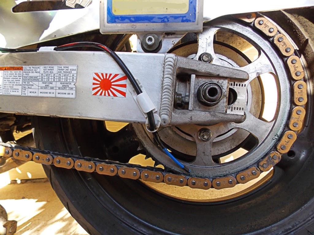 Lubrificador automático de corrente 1024xTutoro+part+TWO+001
