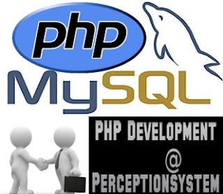 php Development India, php Development