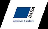 SABA: Nuestro partner para Selladores y adhesivos