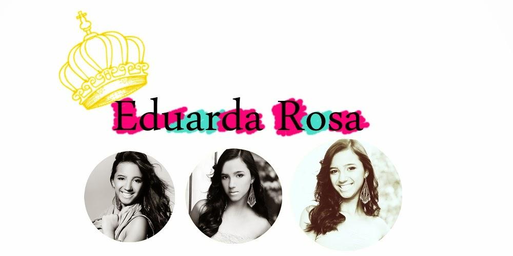Eduarda Rosa