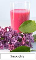 http://kristallzauber.blogspot.de/2015/05/rezept-pinker-obst-gemuse-smoothie.html