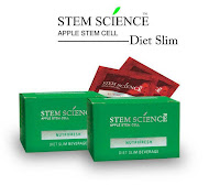 Apple Stem Cell diet slim Beverages