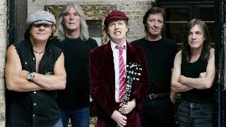 frases famosas de AC/DC