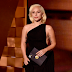 """Lady Gaga presentará una categoría en los """"Golden Globe Awards 2016"""""""
