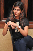 Chandini chowdary at Ketugadu event-thumbnail-7