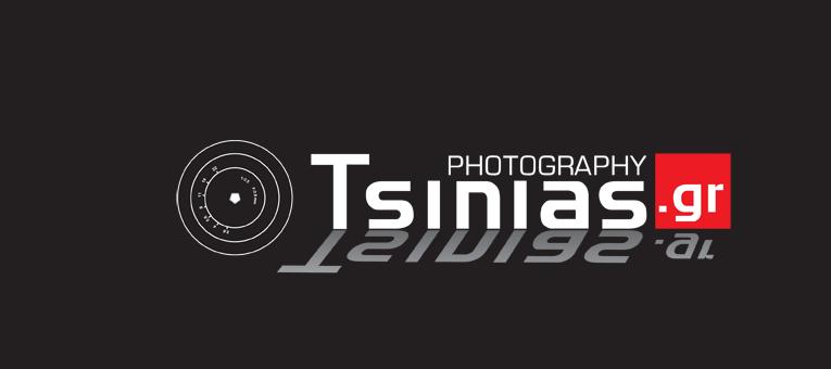 Tsinias Baggelis Photography