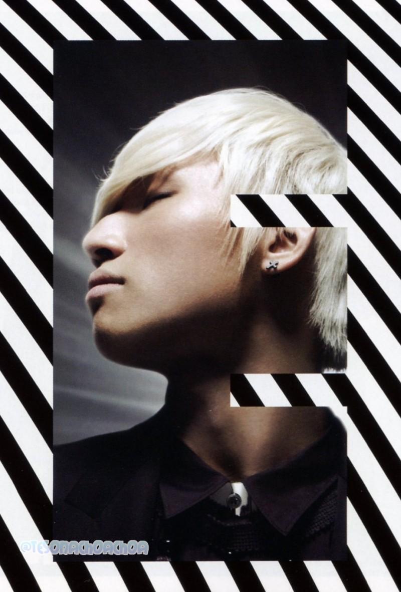 Daesung Photos Bigbangupdates+Daesung+Alive+Scans_014