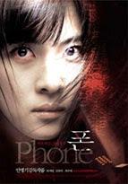 Phim Ma Điện Thoại