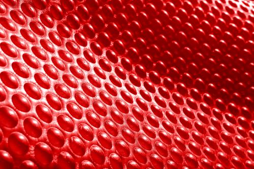 wheelchair gel seat cushion