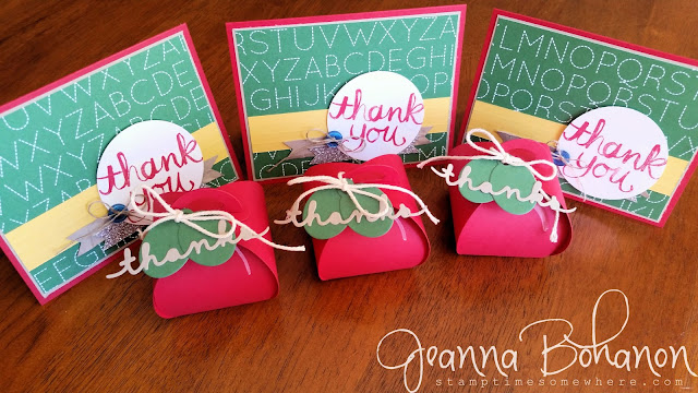 http://www.stamptimesomewhere.com/stamp_time_somewhere/2015/08/tgif-challenge-17-school-days-stampin-up-style.html