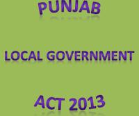 http://books.google.com.pk/books?id=cWMRAgAAQBAJ&lpg=PA1&pg=PA1#v=onepage&q&f=false