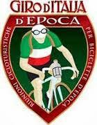 Giro de Italia d´Epoca