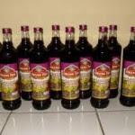 7 Minuman Yang Memabukkan Asli Dari Indonesia [lensaglobe.blogspot.com]
