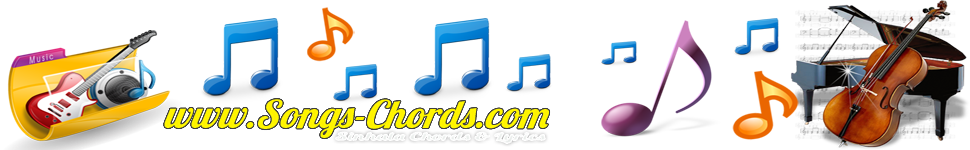 Songs-Chords.com | Sinhala Song Chords