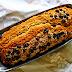pão do vaticano ou a receita para a felicidade