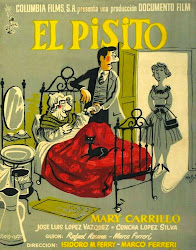 El pisito (1959) Descargar y ver Online Gratis