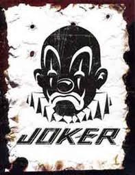 Kan   Me Pongo Joker  Official Video   Link De Descarga