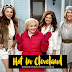 Série | Hot in Cleveland