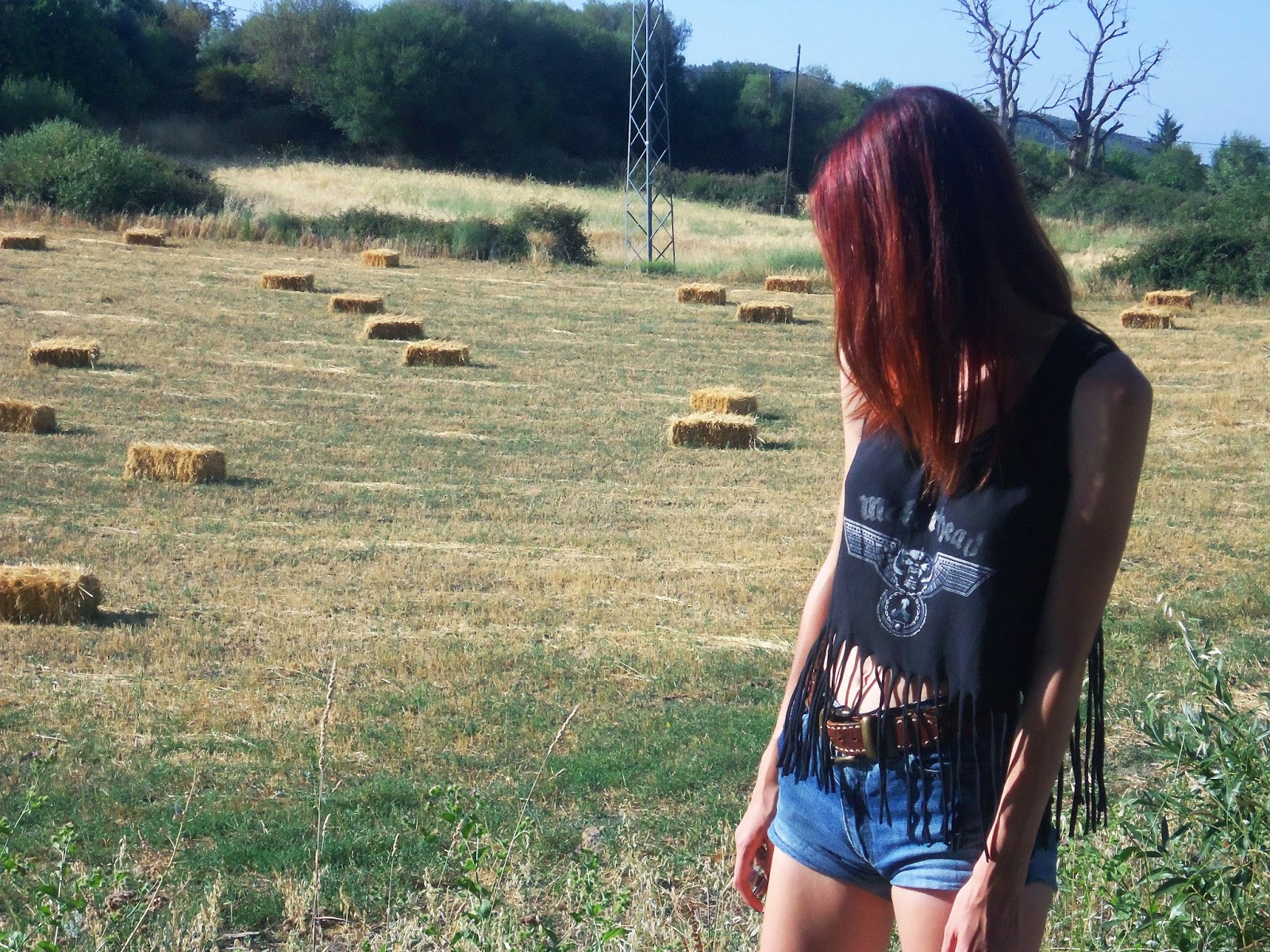 boho-vintage-moda-verano-retro
