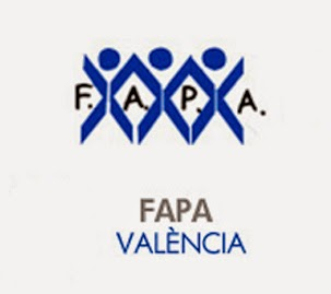 FAPA València