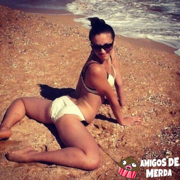 http://amigosdemerda.blogspot.com.br/