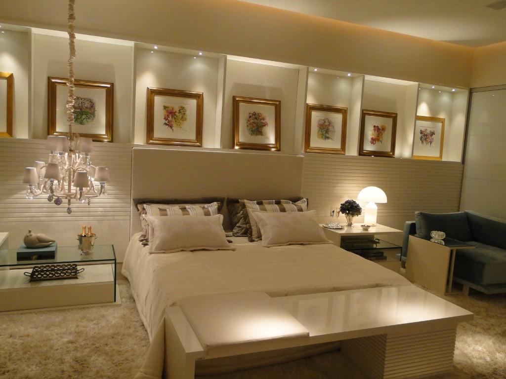 20  Moderno e clean! Bege branco dourado e cinza! Lindo!!! #C48607 1024x768 Banheiro Branco E Marron