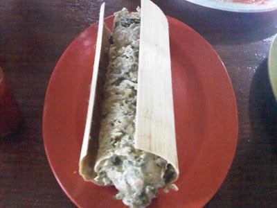 Kuliner Pa'piong