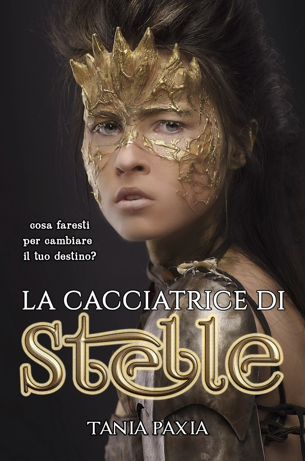 http://www.amazon.it/La-cacciatrice-stelle-Tania-Paxia-ebook/dp/B00T76GOF8