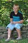 Brody Carl