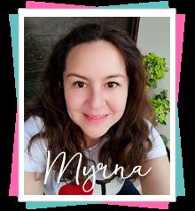 Myrna Castañeda