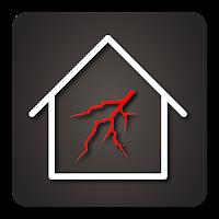 Lightning Launcher eXtreme app icon