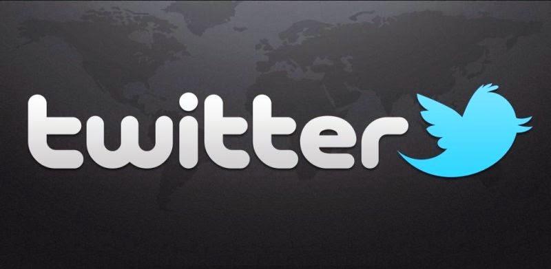 Cara Mendapatkan Banyak Follower di Twitter - Valid 100% Work