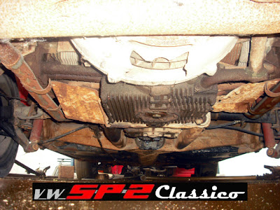 Restauração Volkswagen SP2_06