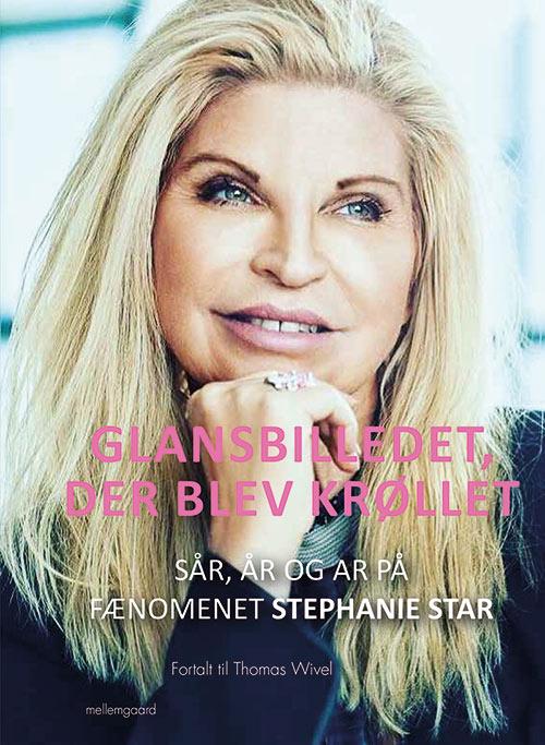 Sår, år og ar på fænomenet STEPHANIE STAR