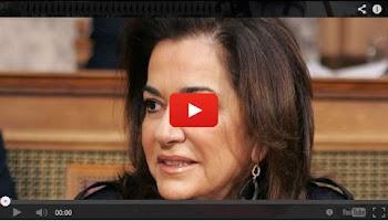Μπακογιάννη – Από που τα έπαιρνε χοντρά η πρώην Υπουργός;