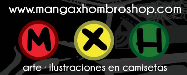 www.mangaxhombroshop.com