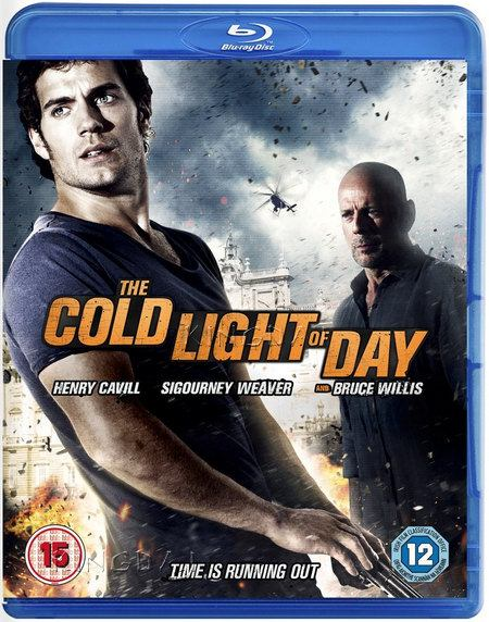 The+Cold+Light+Of+Day+%282012%29+BRRip+550MB