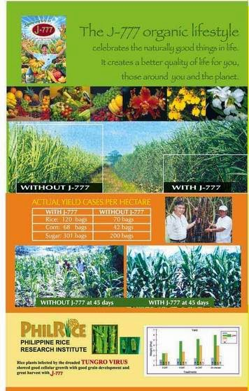 Davao Jobs: Agricultural Technician and Sales Agent for J777 AgriMarketing Corp.