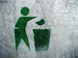 Contoh pidato singkat tentang lingkungan hidup teks naskah pidato pendek tema lingkungan bersih kebersihan terbaru update