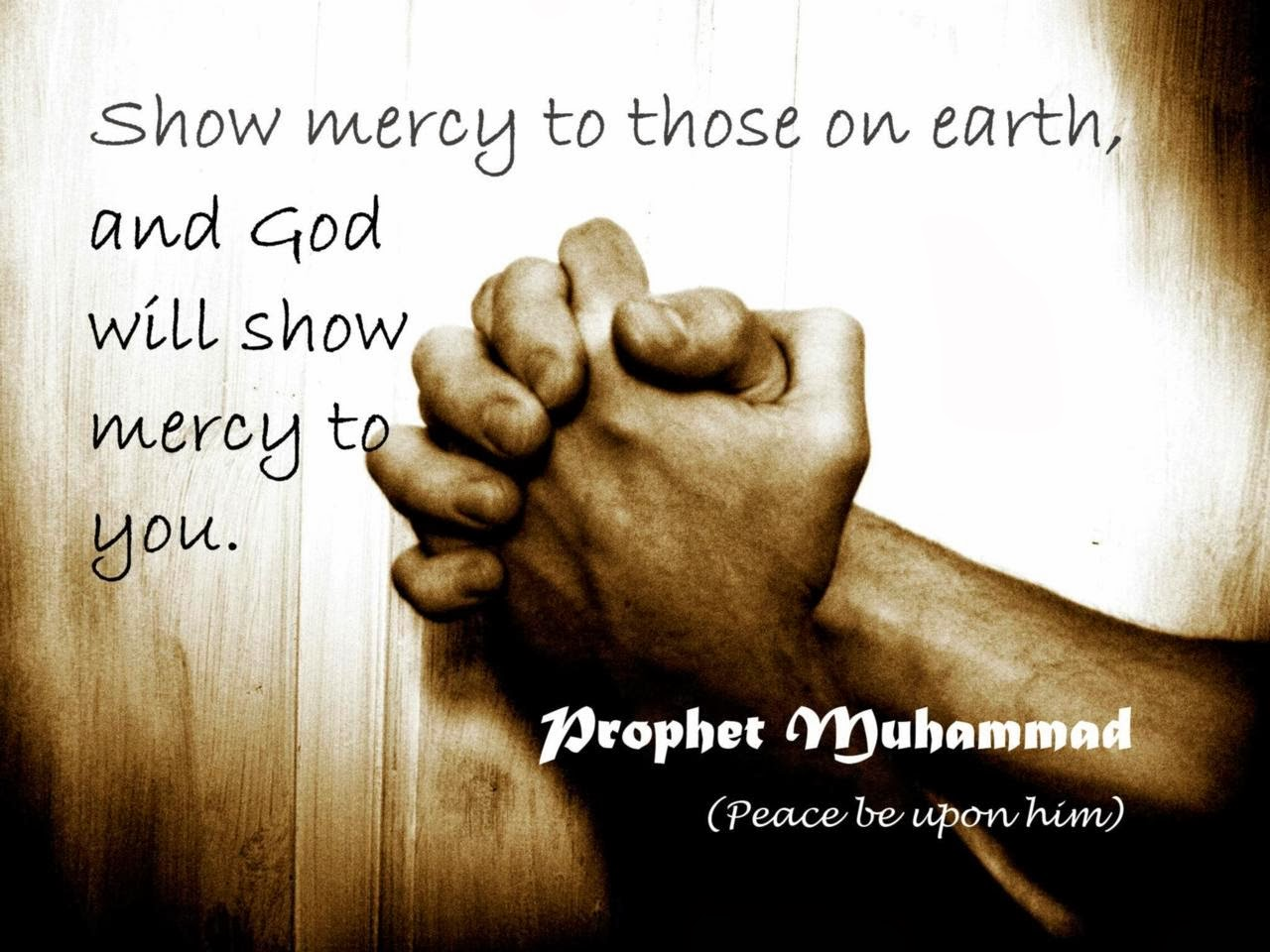 Spiritual Quotes On Love Prophet Hazrat Muhammad Pbuh Spiritual Quotes Positive Attitude