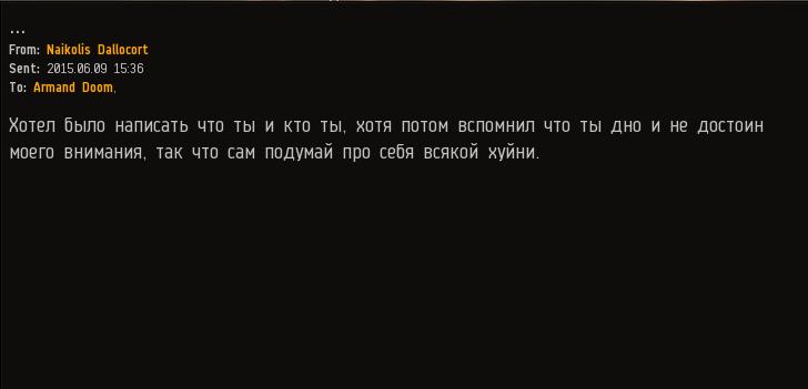 %25D0%25BF%25D0%25B8%25D1%2581%25D1%258C