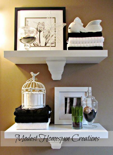 Innovative Rona Bathroom Vanities Calgary
