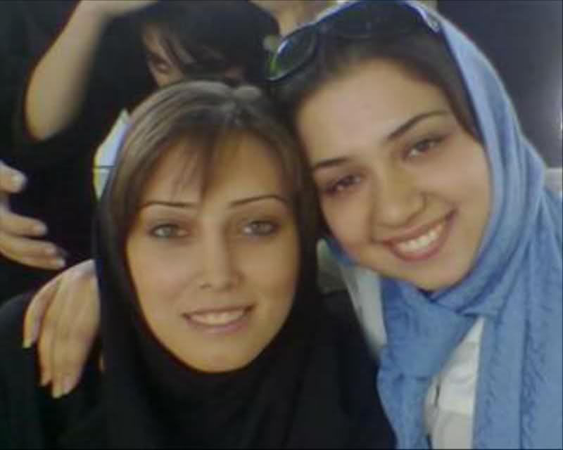 Jende iran facebook girls related keywords jende iran facebook girls